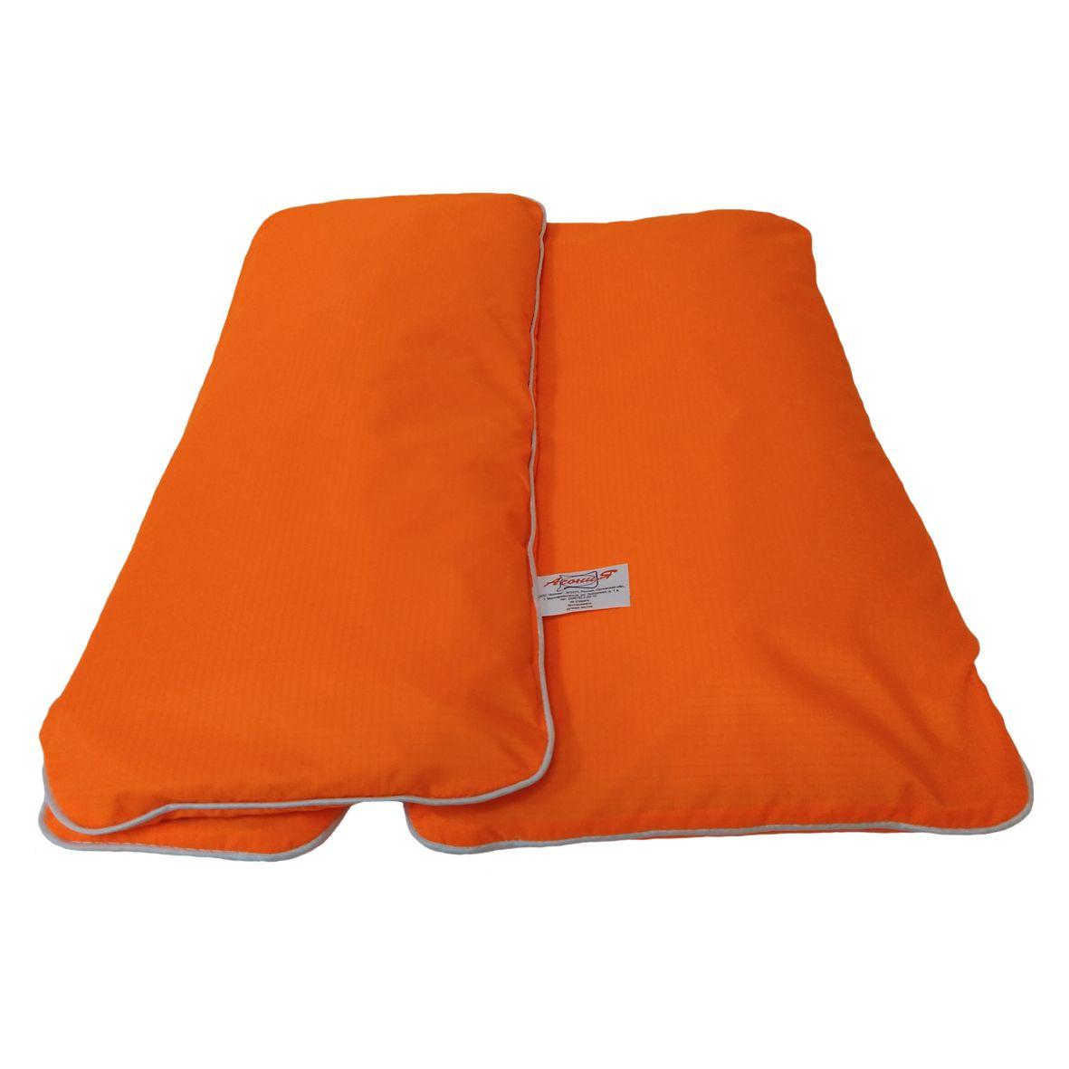 Раскладная подушка